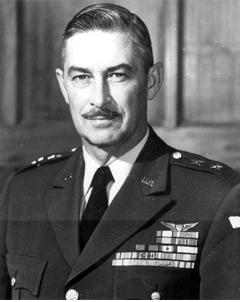 Lionel Medaris