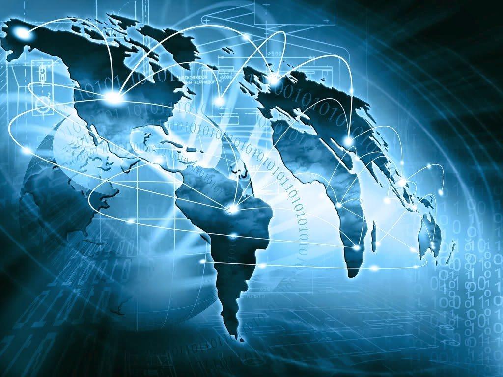 Lionel World Wide Web
