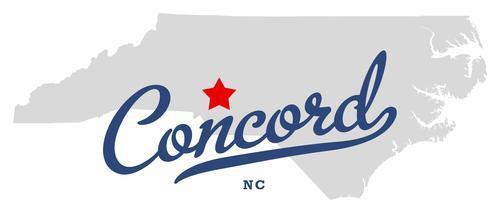 Lionel Concord North Carolina