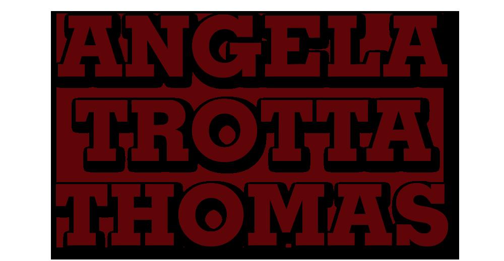 Angela Trotta Thomas