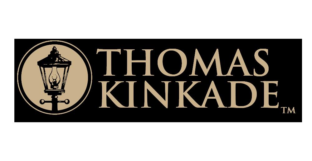 Thomas Kinkade