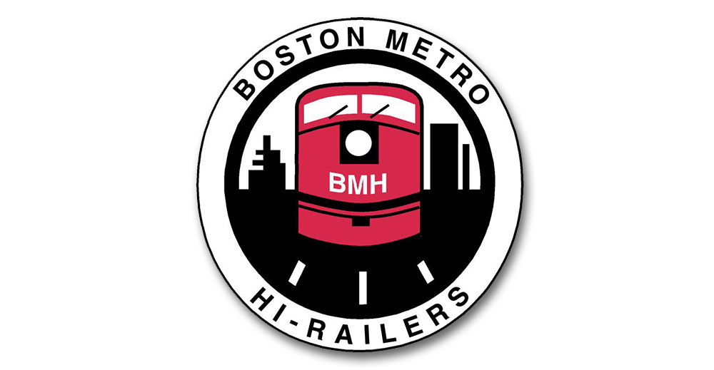 Boston Metro Hi-Railers