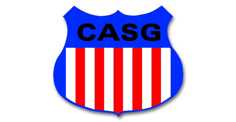 "Chicagoland Association of ""S"" Gaugers"
