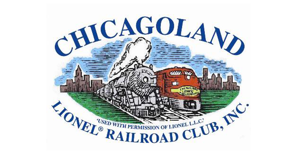 Chicagoland Lionel Railroad Club