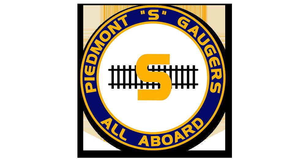 Piedmont S Gaugers